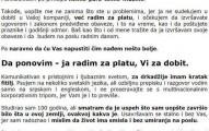 ludidokumenti-iskreni-cv
