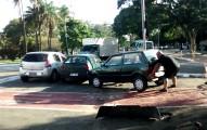 bahato-parkiram-odnosenje-kola