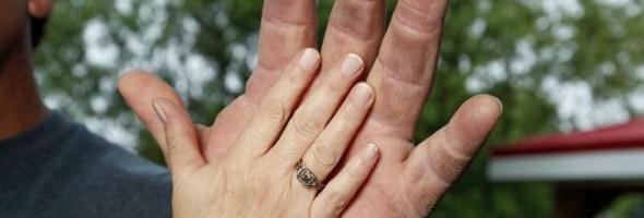 ogromne ruke sake zivi popaj