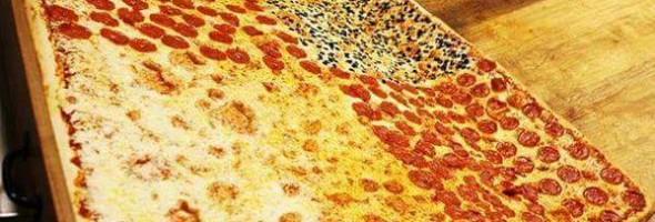 pizza-1000-dolara