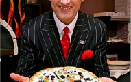 pizza-od-1000-dolara
