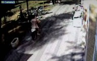 zena-pregazila-dete-biciklom-pobegla