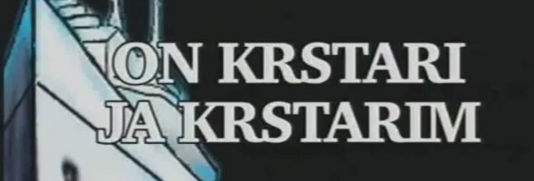 on-krstari-ja-krstarim-nato-bombardovanje-jugoslavije-1999